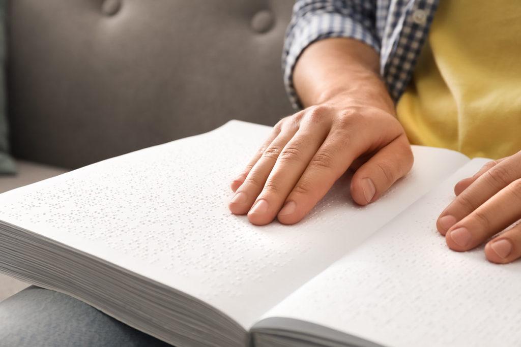 About Inform Reading Braille centro studi formasys corsi professionali certificazione lingua inglese eipass ecdl lim e tablet corsi oss osa asacom per parrucchieri per estetisti