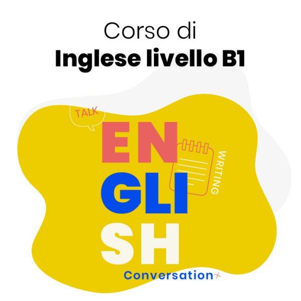 corso inglese livello b1 Centro Studi Formasys Alcamo Palermo Trapani Castelvetrano