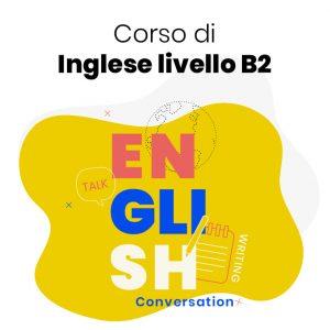 corso inglese livello b2 Centro Studi Formasys Alcamo Palermo Trapani Castelvetrano