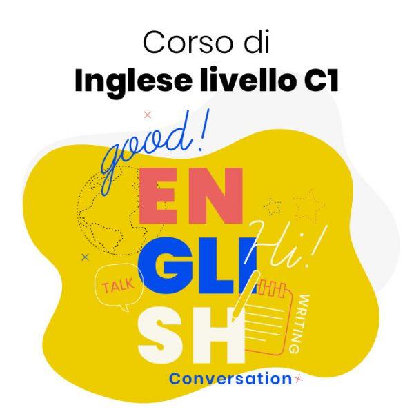 corso inglese livello c1 Centro Studi Formasys Alcamo Palermo Trapani Castelvetrano