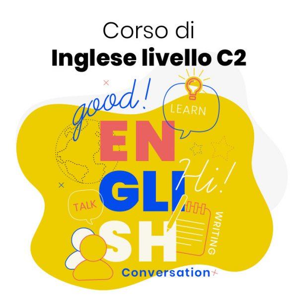 corso inglese livello c2 Centro Studi Formasys Alcamo Palermo Trapani Castelvetrano