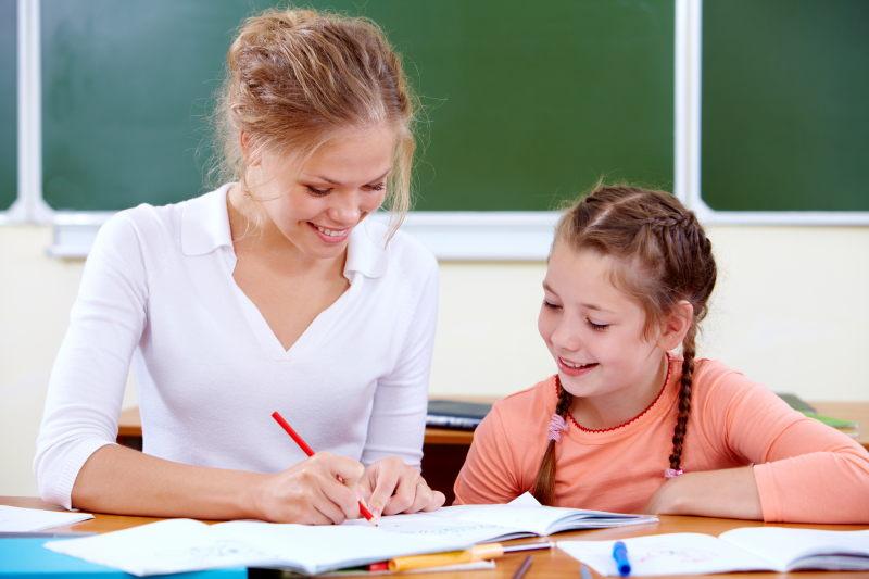 A scuola oggi - Metodologie didattiche e strumenti innovativi per alunni con bisogni educativi speciali (BES)