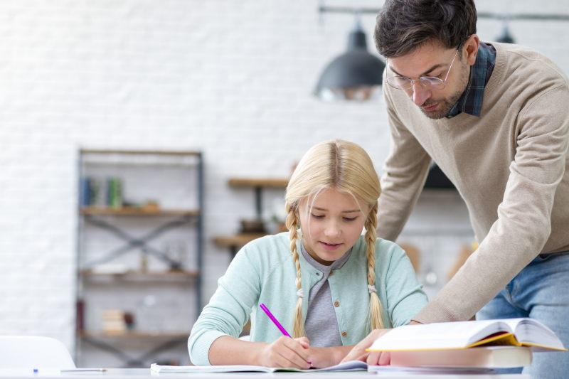 Metodologie didattiche per l'integrazione degli alunni con DSA