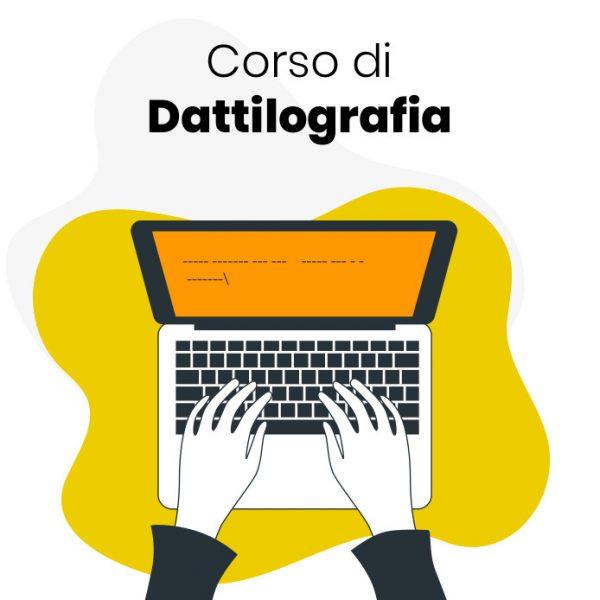 corso di dattilografia Centro Studi Formasys Trapani Palermo Alcamo Castelvetrano