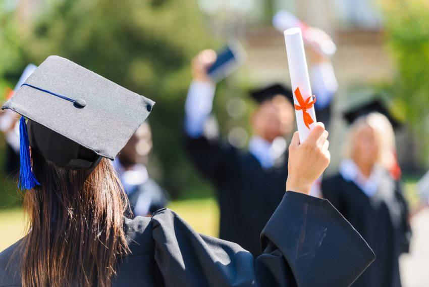 diploma formasys