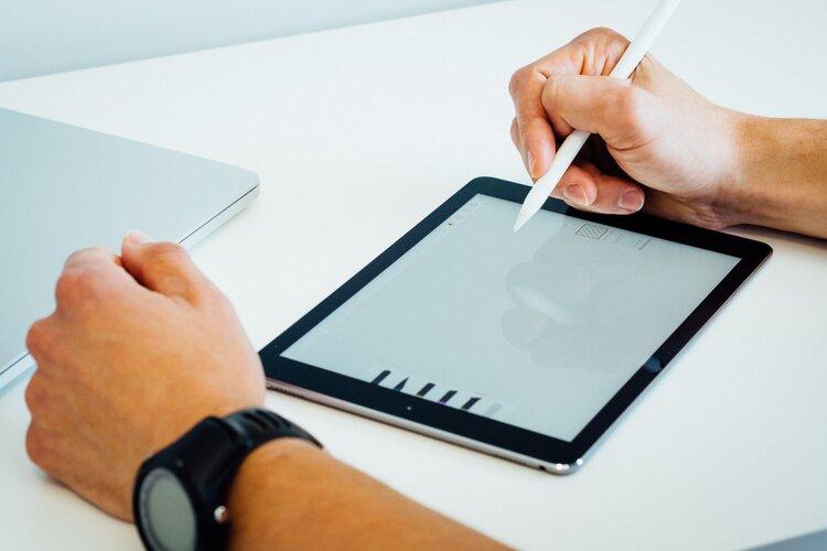 certificazioni LIM e Tablet