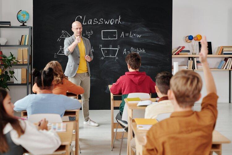 corsi di formazione per docenti riconosciuti dal miur