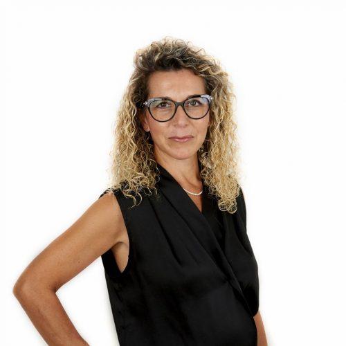 Antonella La Sala