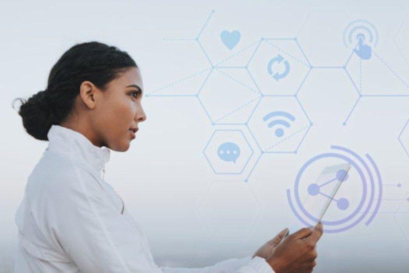 Didattica innovativa, competenze digitali e nuove metodologie nei luoghi di apprendimento