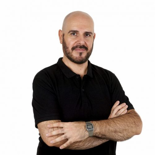 Roberto Di Giuseppe