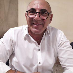 Vito Varvaro