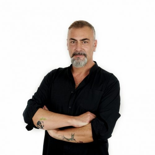 Vito Ingrasciotta