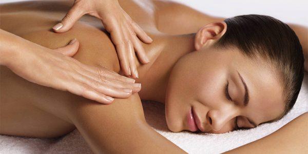massaggio-fisiocircolatorio